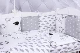 <b>Борт в кроватку AmaroBaby</b> - купить бортик в кроватку, цена ...