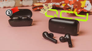 This MIGHT BEAT Haylou! - <b>QCY T5</b> Review - YouTube