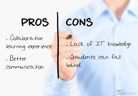 the death penalty pros and cons essaypros and cons essay death penalty pros and cons essay   buy expository essay   the