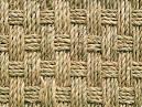 Images & Illustrations of basket weave
