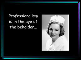 essays on professionalism in the workplace   drureport   web fc  comessays on professionalism in the workplace