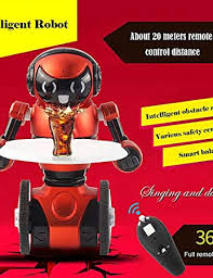 Buy ANDP <b>WLtoys F1</b> Rechargeable Lightweight 2.4G Smart ...