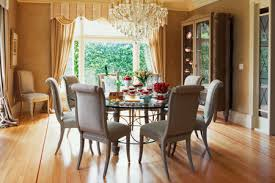 pictures of dining room decorating ideas: dining furniture and good feng shui placement