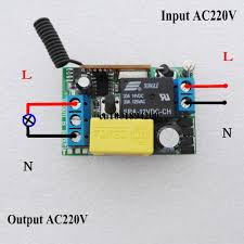 <b>315MHz</b>/433mhz 1CH 12V <b>Wireless</b> RF Remote <b>Control Receiver</b> ...
