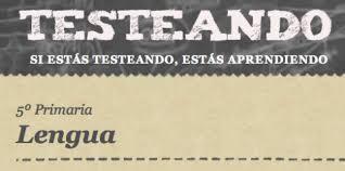 Resultado de imagen de http://www.testeandO PRONOMBRE