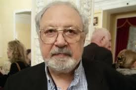 Рустам Ибрагимбеков вручит аналог «Золотого <b>глобуса</b>» - <b>МК</b>