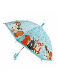 <b>Зонт</b> Щенки <b>Mary Poppins</b> 9255635 в интернет-магазине ...