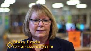 compass the path to alternative certification in dallas isd compass alternative certification teacher academy alternative teacher certification dallas