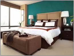 best wall color for black bedroom furniture black furniture wall color