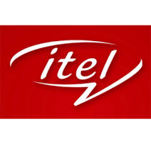 Itel Power Contest - Win Another it1516Plus Smartphone