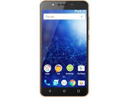 Мобильные <b>телефоны Vertex</b>: купить в Москве в интернет ...