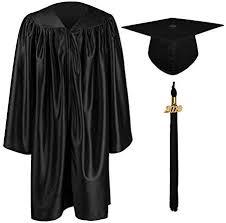 GraduationMall Shiny Kindergarten & Preschool ... - Amazon.com