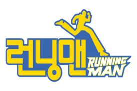 <b>Running Man</b> (TV series) - Wikipedia