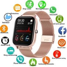 <b>lige watch</b> – Buy <b>lige watch</b> with free shipping on AliExpress