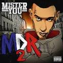 Mesdames, Messieurs by Mister You