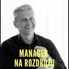 Manager Na Rozdrożu