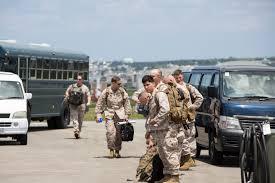 u s department of defense photo essay department of defense photo essay