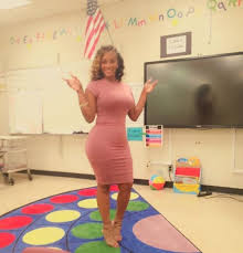 Image result for teacher dressing inappropriately