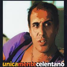 Carátula Frontal de Adriano Celentano - Unicamente Celentano - Adriano_Celentano-Unicamente_Celentano-Frontal