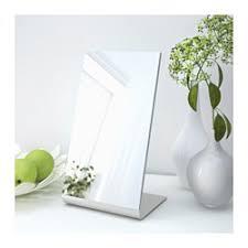 table mirror:   pe sjpg
