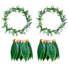 <b>Garland</b> Promotion-Shop for Promotional <b>Garland</b> on Aliexpress.com