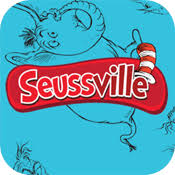 Image result for seussville