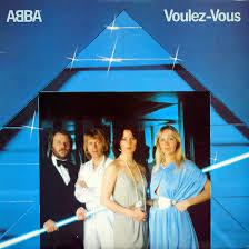 <b>ABBA</b> - <b>Voulez</b>-<b>Vous</b> | Releases, Reviews, Credits | Discogs