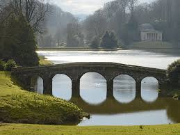 Small Picture Capability Brown at 300 Britannicacom