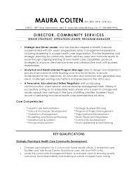 resume resume calgary resume calgary images