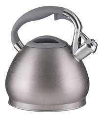"""<b>Чайник</b> TAVOLONE """"GANGI"""" <b>3.0л</b> (404-033) — купить в интернет ..."""