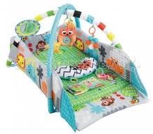 Игры и игрушки <b>Forest</b> - купить в интернет-магазине с ...