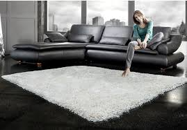 How Decorating Have A Wonderful Floor With Shag Area Rugs Loft Linen Coloured Area  E