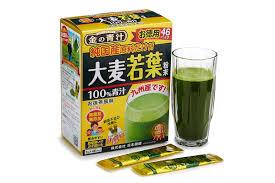 <b>Витаминно</b>-<b>минеральные комплексы Nihon-yakken Японский</b> ...