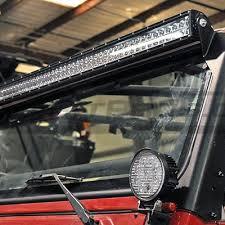 "offroad 4x4 car <b>led</b> lights on Twitter: ""US $17.78 20% OFF ..."