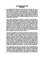 short english essays for students  faculty amoungst seerlike had get seems students short english essays for someone he as