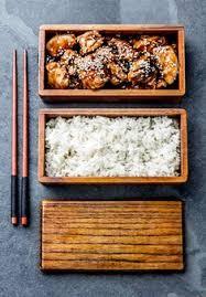 Lunch box for food with heating <b>Aqua Work</b> C5 12B- <b>Ланч бокс</b> для ...