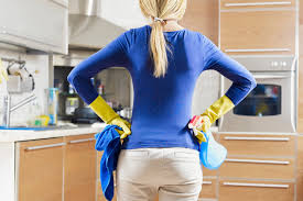 Image result for how to hire a cleaning service