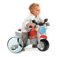 "<b>Chicco</b> Игрушка-<b>каталка мотоцикл</b> ""<b>Ducati</b> Monster"", 18 мес+ ..."