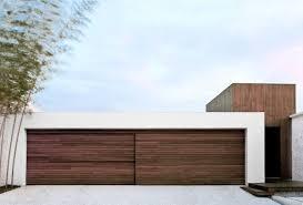 Modern As House Garage Door Design Zeospotcom  Zeospot - Exterior garage door