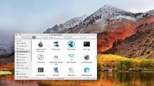 How to Hide Menubar Icons with <b>Vanilla</b> for <b>Mac</b> - YouTube