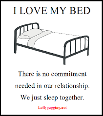 Funny jokes memes photos pictures quotes signs about love ... via Relatably.com