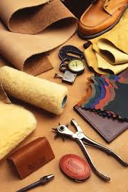 <b>Leather</b> - Wikipedia