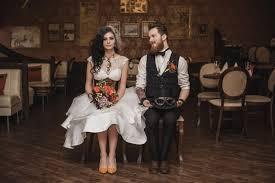 Идеи для свадьбы – ТОП-10 - Большой рейтинг