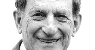 physicist david bohm on creativity by maria popova bohm who maintained a lively affinity for the arts in his forty five years as a theoretical physicist argues that the creative impulse in both art and