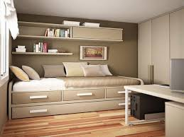 bedroom furniture small room design ideas for small bedrooms bedroom furniture for small rooms