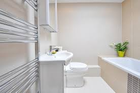 bathroom important tips choosing interior home daccor goes beyond visual appeal or choosing fabrics and colors i