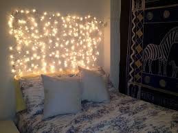 bedroom lighting ideas christmas lights ikea bedroom lighting ikea