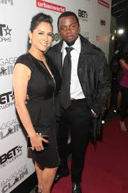 best ideas about famous interracial couples famous interracial couples
