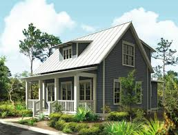 Cottage House Plans   Houseplans comSignature Cottage Plan   front elevation