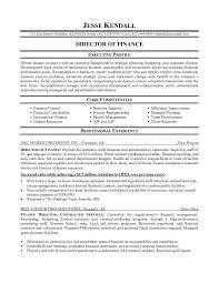 financial analyst resume sample finance  seangarrette cofinancial analyst resume sample